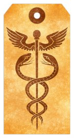 Apteka symbol