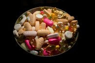 leki i suplementy diety