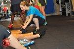 ćwiczenia rehabilitacyjne