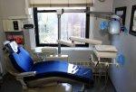 sprzęt dentystyczny