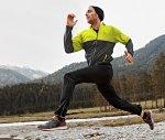 bieg po zdrową sylwetkę