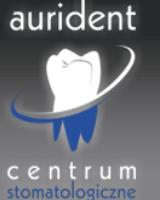 najlepszy dentysta z Wroclawia