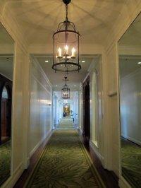 fotografijka - hotel