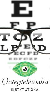 korekcja laserowa wzroku warszawa