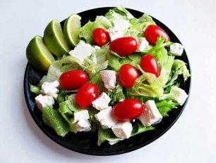 Wiosenna dieta